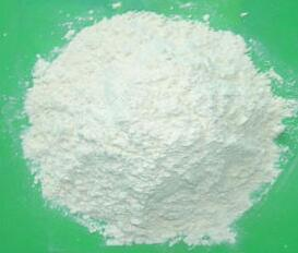 Factory Wholesale Hight Whiteness Aluminium Hydroxide pictures & photos