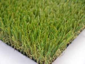 Hot-Selling Strong Durable Ability Artificial Grass (GS) pictures & photos