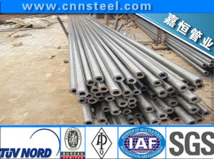 ASTM Steel Precision Tube Honed Tubing pictures & photos
