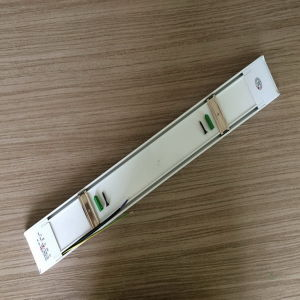 Ce RoHS 2 Years Warranty LED Batten Light (WD-300-Batten-10W) pictures & photos