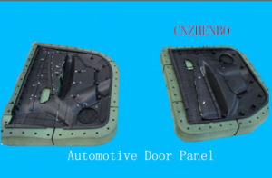 Automotive Door Panel Welding Machine pictures & photos