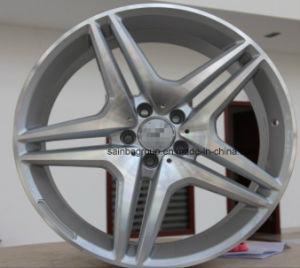 15-20inch Car Wheels/Wheel Rim for Hyundai. Honda, Lexus and Ect pictures & photos