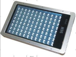 LED Housing for Die- Casting Streetlight CB-Ld058 (96W)