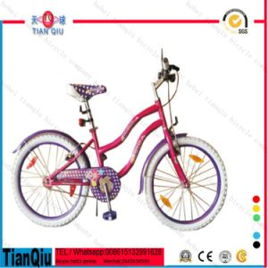 Hot Sale Colorful Children Bike, Chopper Bikes&Scooter Bike pictures & photos