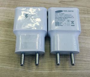 5V 1A USB Travel Charger pictures & photos