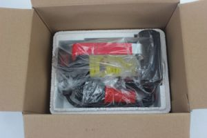 12V/24V Diesel/Fluid Transfer Pump Portable - 175W 45L/Min pictures & photos