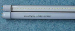 LED Tube Light 8W 0.6m T8 LED Tube pictures & photos