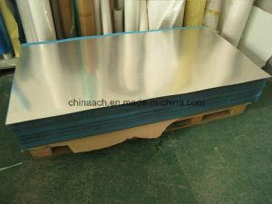 Mirror Acrylic Sheet/PS Mirror Sheet/Mirror Sheet/Plexiglass Mirror/Plastic Mirror Sheet/Panel/Board
