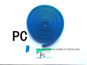 Excavator Big Wheel Strip Komatsu PC200 Ring Kit Oil Seal Seal Kits