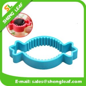 Hot Sale Latest Design Silicone Rubber Jar Opener pictures & photos