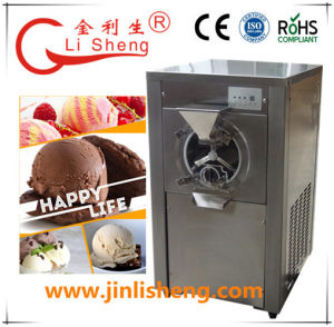 YB-15 Hard Ice Cream Machine