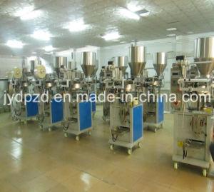 Sachet Packing Machine Grain Packing Machine Vs320