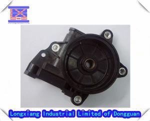 Plasitc Injection Molding for Precision Automobile Parts pictures & photos