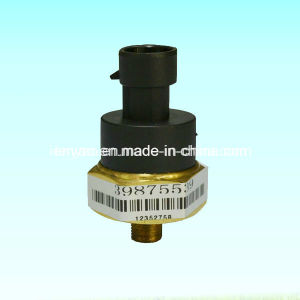Air Screw Rotary Compressor Spare Parts High Quality Pressure Sensor pictures & photos