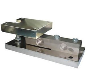 Dynamic Load Weighing Sensor Weighing Indicator pictures & photos