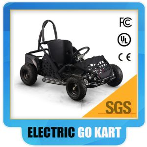1000W Buggy pictures & photos