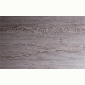 High Quality Best Price Laminate Flooring pictures & photos