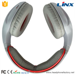 2016 New Developed Fashion Bluetooth Headsets Wireless Stereo Headphone pictures & photos