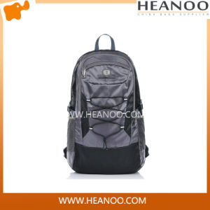 Outdoor Backpack Camping Mountain Climbing Hiking Sport Traveling Bag pictures & photos