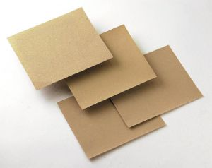 Flint Coated Abrasive Paper Sheet pictures & photos