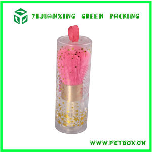 Pet Packaging Box for Skincare Products pictures & photos