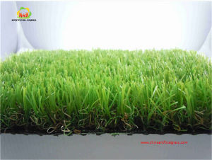 Landscaping Artificial Synthetic Grass Grass in Public pictures & photos