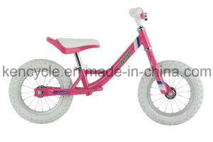 12inch Walking Kids Bicycle/Baby Bike/Children Bike/Children Bicycles/Balance Bike pictures & photos