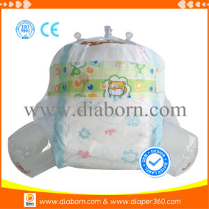 Hot Sale Baby Product Baby Diaper pictures & photos