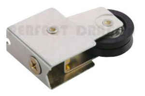 Selling Well Roller R8021 for Aluminum Door & Window pictures & photos