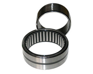 High Quality Chrome Steel Needle Roller Bearing pictures & photos