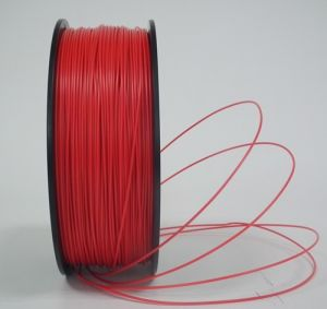 1.75mm 3mm Plastic HIPS Filament for 3D Printer with Good Quality pictures & photos