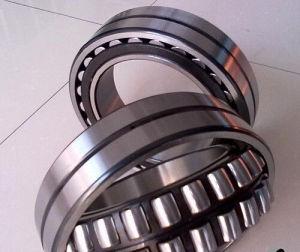 22205-E1-K-C3 Spherical Roller Bearing 22206 22207 22208 22209 22210 E1 K C3 pictures & photos