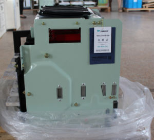 4000A Draw out Intelligent Air Circuit Breaker pictures & photos
