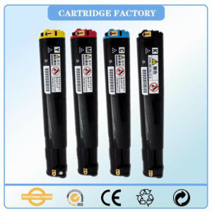 Compatible Toner Cartridge for Nec Multiwriter 2900c Pr-L2900c-16/17/18/19 6.5k Page Yield pictures & photos