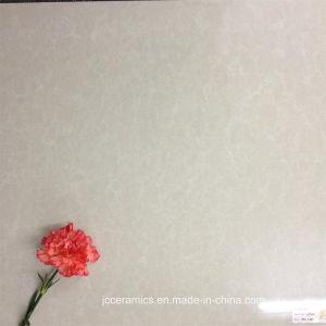 White Color Pilate Tile Polished Porcelain Pilatie Tile pictures & photos