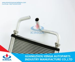 Heater Radiator Honda Cooling Air Condition Auto Spare Part pictures & photos