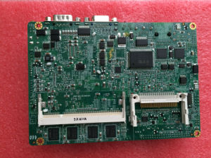 3.5′′ Industrial Mini Mainboard Atom N270 Comprter Hardware pictures & photos