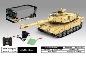 R/C Toy Radio Control Tank (H1401050) pictures & photos