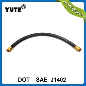 SAE J1402 DOT 1/2 Inch 12.7mm Air Brake Hose pictures & photos