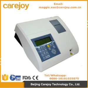 2016 New Urine Analyzer Ce&ISO Approved -Maggie pictures & photos