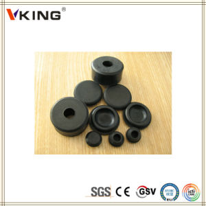 Alibaba China Supplier Non-Toxic Rubber Product