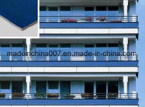 High Density Fiber Cement Sheeting Board, Fiber Cement Facade Panel, Fiber Cement Cladding pictures & photos