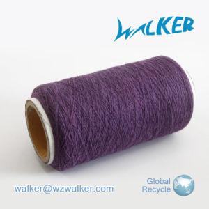 Ne 8s Cotton Weaving Carpet Yarn pictures & photos