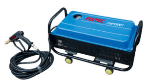Fixtec 1300W Electric High Pressure Washer Car Washer pictures & photos