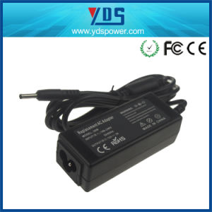 Ultrabook Charger, Notebook Adapter, Laptop Adapter for Asus 12V 3A pictures & photos