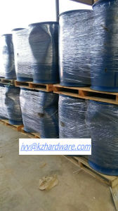 Xylene CAS1330-20-7 Good Quality Xylene pictures & photos