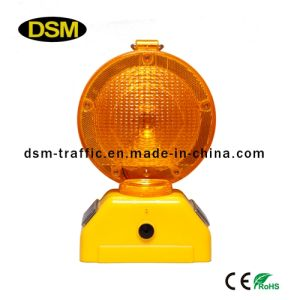 Solar Warning Lamp (DSM-12T) pictures & photos