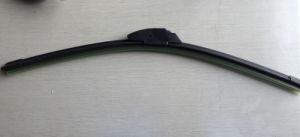 Valeo Universal New Type Frameless Wriper Blade