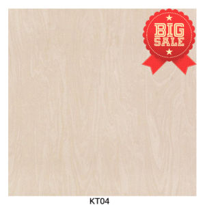 New Year Big Promotion for 50 Containers Stock 600*600mm Polished Porcelain Tiles (KT04) pictures & photos
