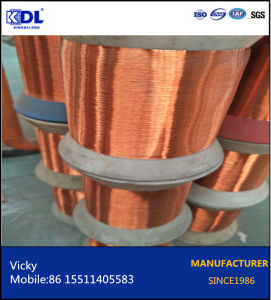 Cheap Price Copper / Bronze / Brass Wire pictures & photos